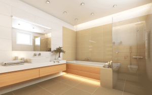 gainesville-tile-cleaning-company