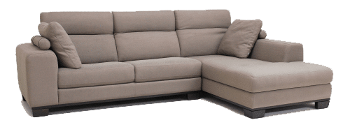gainesville upholstery cleaning