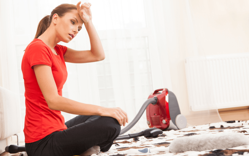 Protect your investments,schedule carpet cleaners routinely