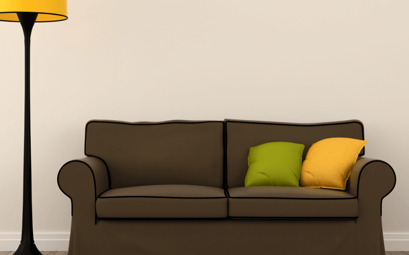 Reliable upholstery cleaning services in Gainesville