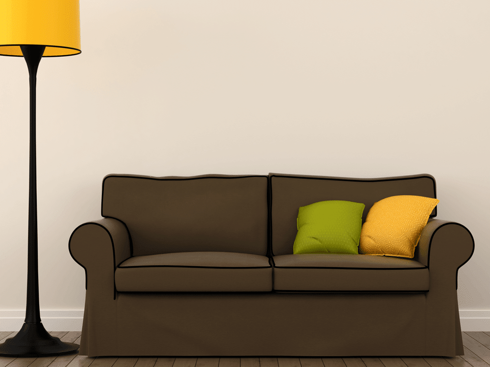 reliable upholstery cleaning services