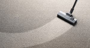 deep-clean-carpets-gainesville
