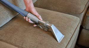 gainesville-upholstery-cleaning-company