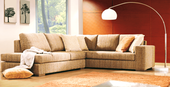 gainesville-upholstery-cleaning-services