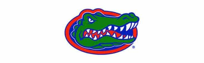 Aligator Logo