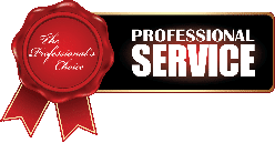 professional-carpet-cleaning-gainesville