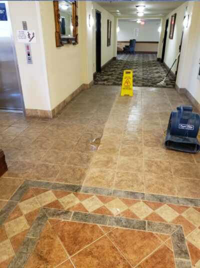 Tile Grout Cleaning Service Tile And Grout Cleaning Company