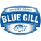 Blue Gill Quality
