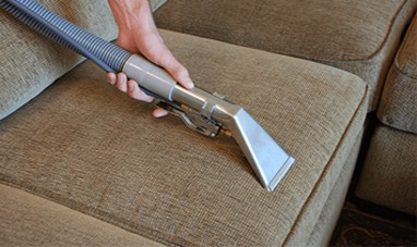Upholstery Cleaning gainesville fl